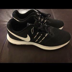 Nike Woman's size 9.5